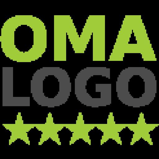 OmaLogo Oy - Teippaukset ja merkinnät 00562de60d