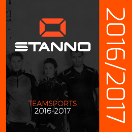 2016-teamsport