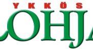 ykkös_lohja_logo
