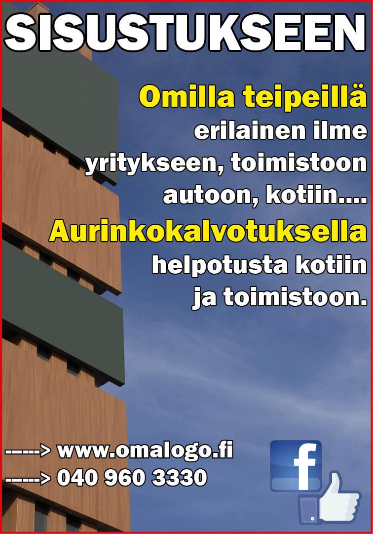 omalogo_vko37