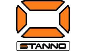 logo_stanno_gut_schmal