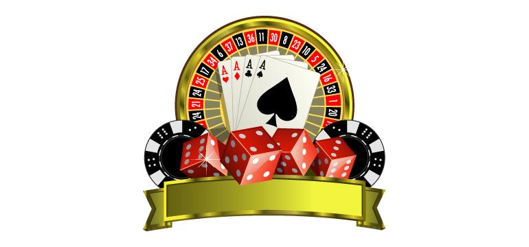 casino-logo-designers-induce-playful-design